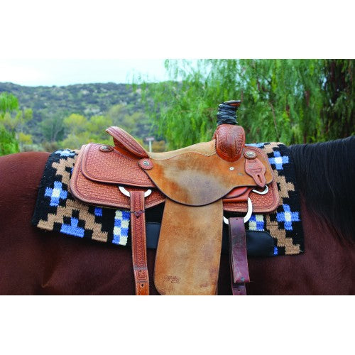 Professional's Choice OrthoSport Anza Saddle Pad