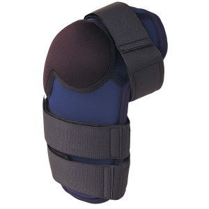 Equi-Prene Polo Knee Guards
