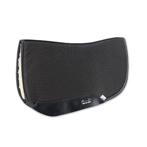 Professional's Choice SMx Air-Ride Barrel Pad