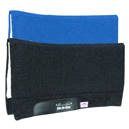 Professional's Choice Australian Stock Saddle Pad