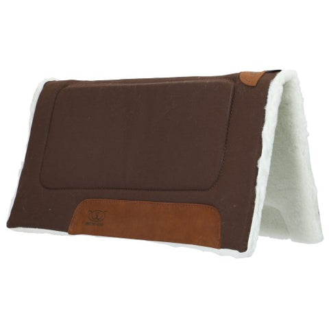 "Weaver Work Saddle Pad 31""x32"""