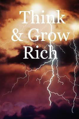 Think and Grow Rich Discussion Chapter 9 - Power of the Mastermind: Book Thug Mastermind