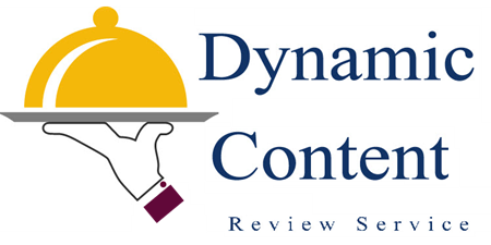 DynamicContentReviewService