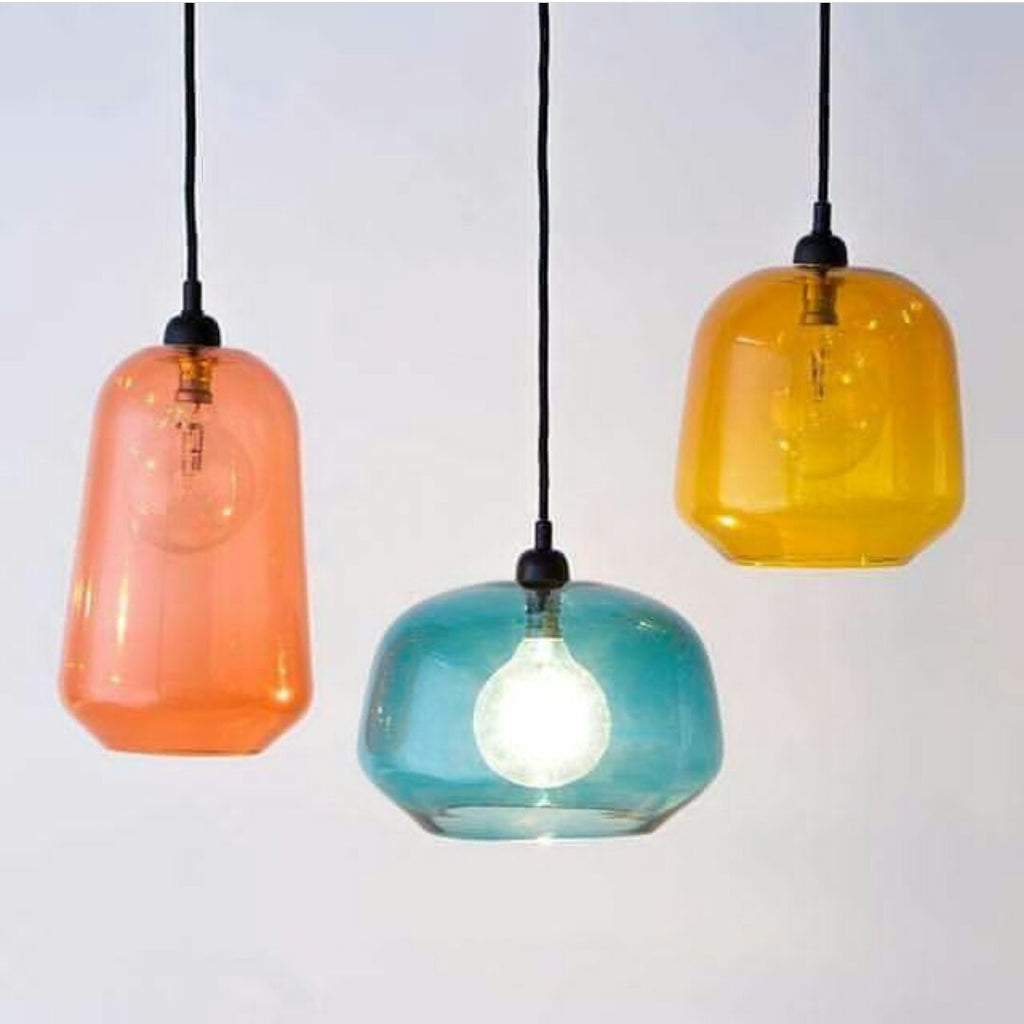 KAH | homewares | lighting | art
