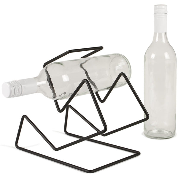 VINO - 3 Bottle Wine Rack | artisans.global