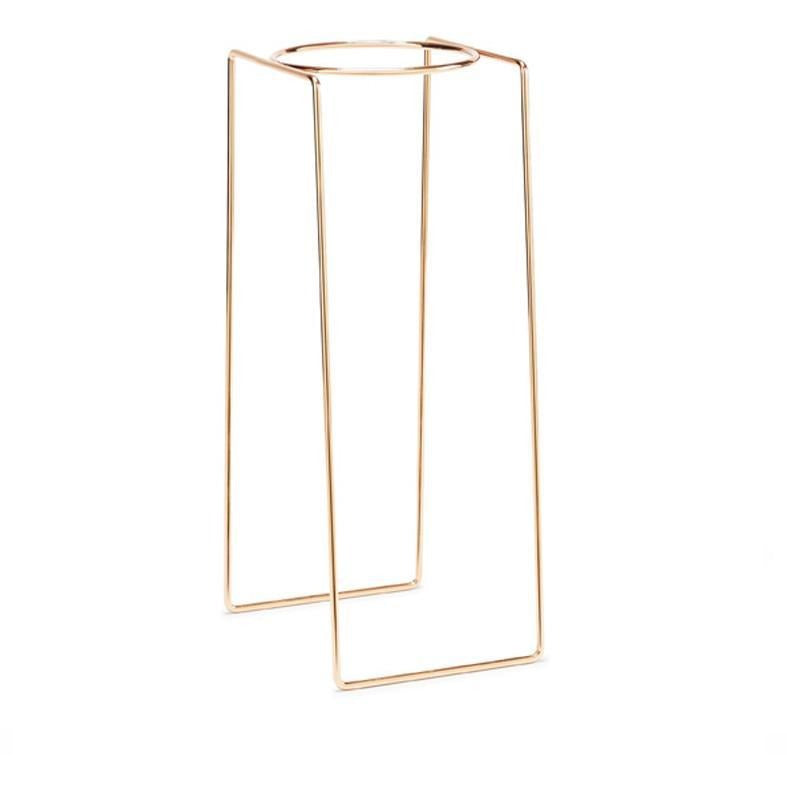 PLANT TALL - Pot Plant Stand | artisans.global