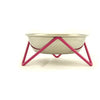 MEOW – Pet Bowl | artisans.global