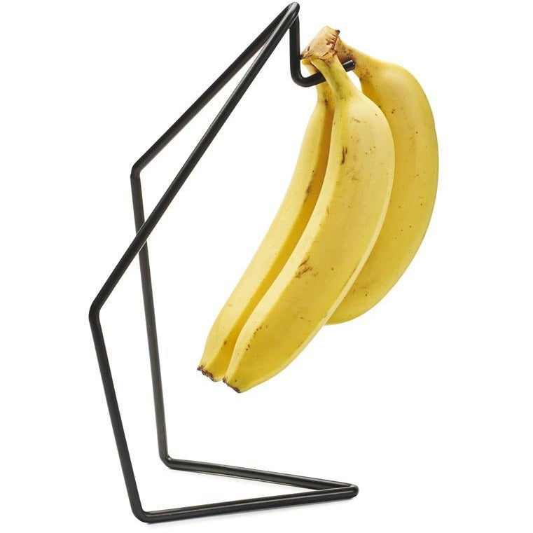 BUNCH – Banana Holder | artisans.global