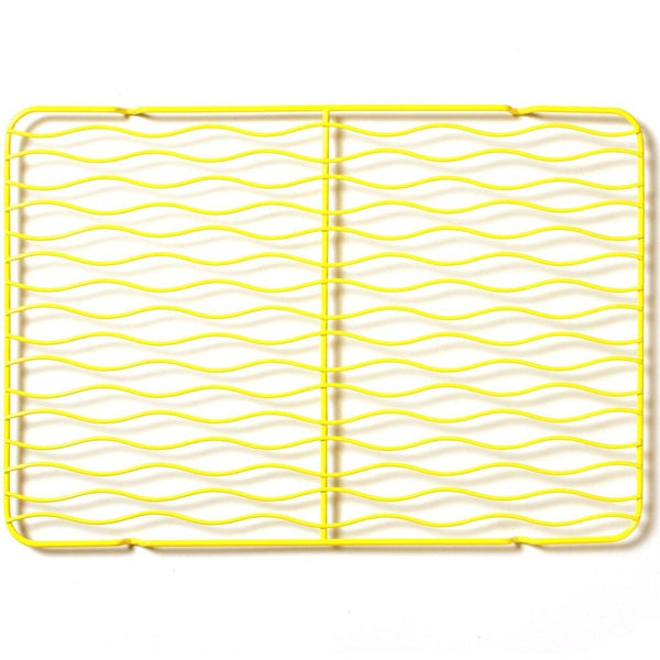 COOL – Cooling Rack | artisans.global