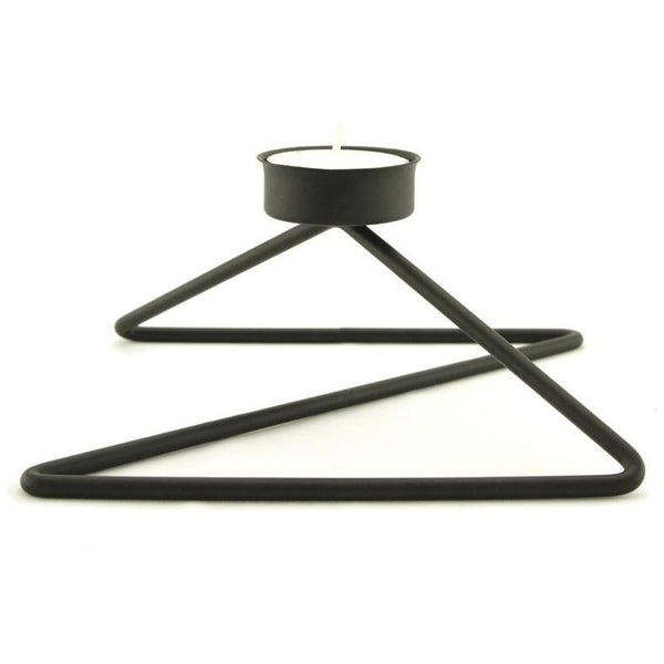 FLICKER – Tealight Candle Holder | artisans.global