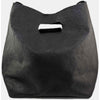 Lygon Luxe Bag - Black | artisans.global