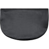 Rags to Richmond Clutch - Black | artisans.global