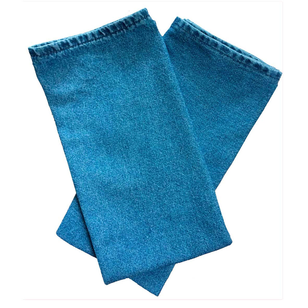 CHAMBRAY NAPKINS