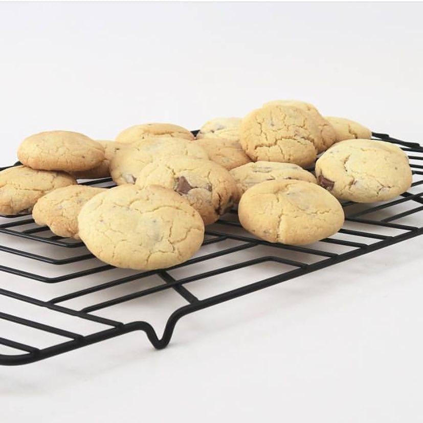 COOL LUXE  – Cooling Rack