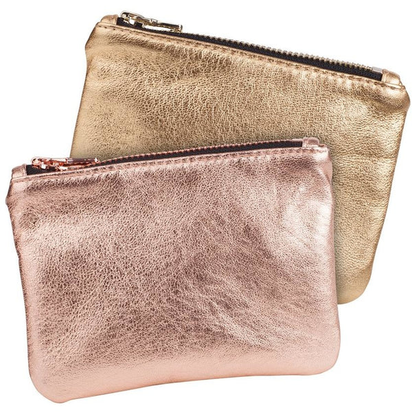 Petite Metallic Purse | artisans.global