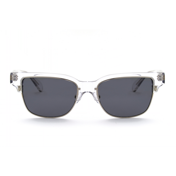 Ciro SL-Crystal Sunglasses - artisans.global