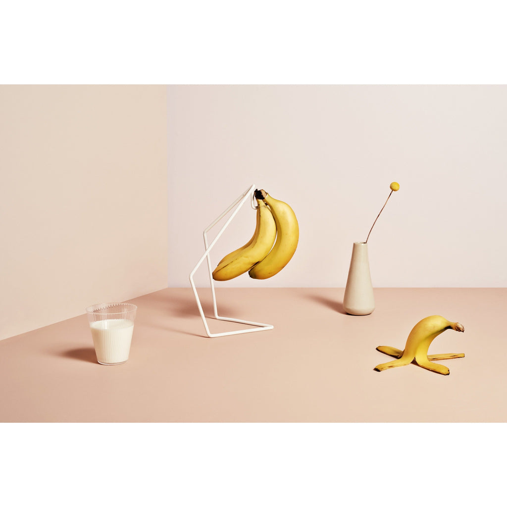 BUNCH – Banana Holder