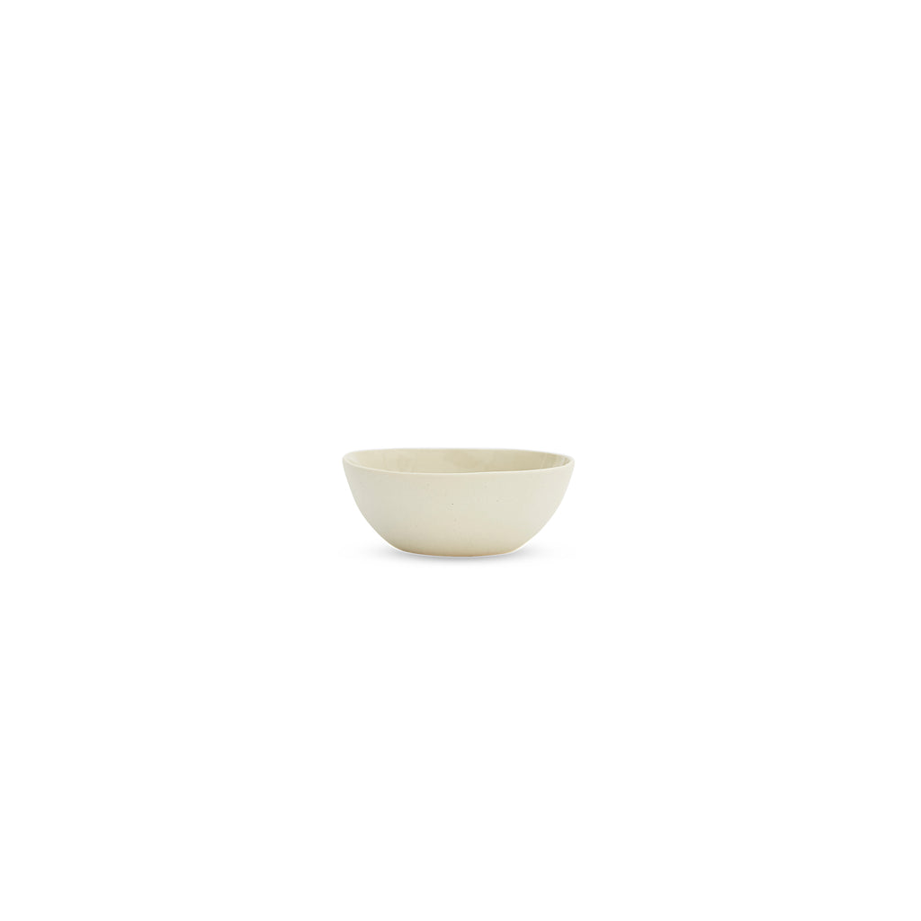 CERAMIC CLOUD BOWL XS