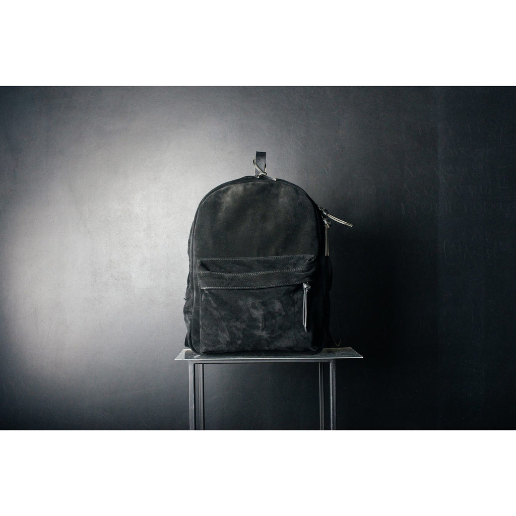 DAYPACK D.09. BACKPACK