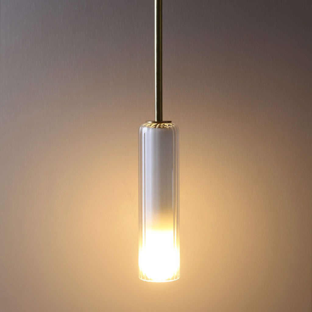 LINI PENDANT LIGHT