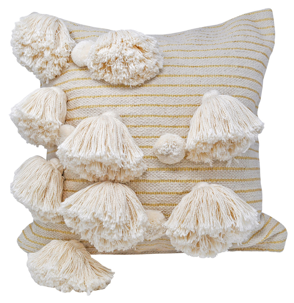 MONTE CUSHION COVER