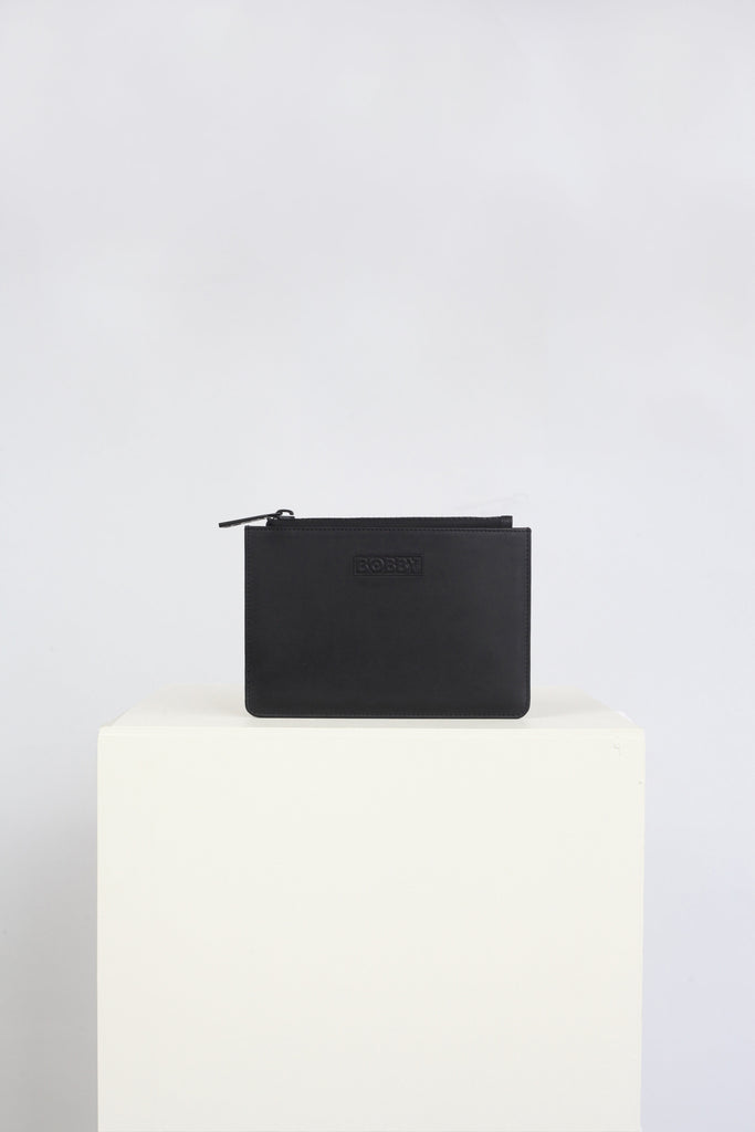 NO. 11 EVERYDAY POUCH