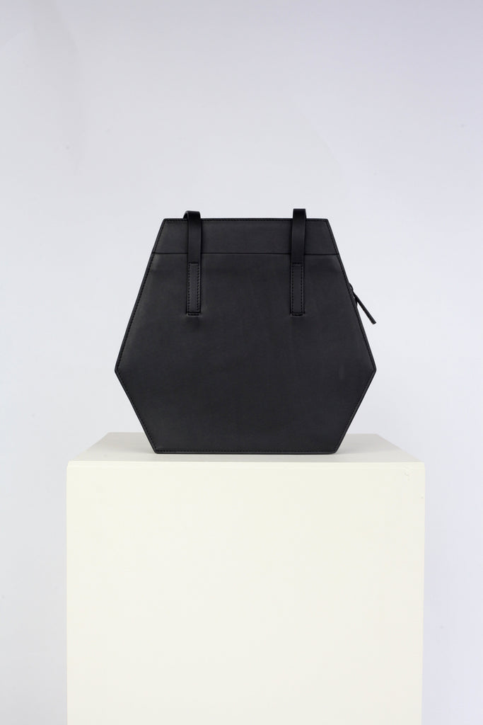 NO. 2 HEXAGON BAG