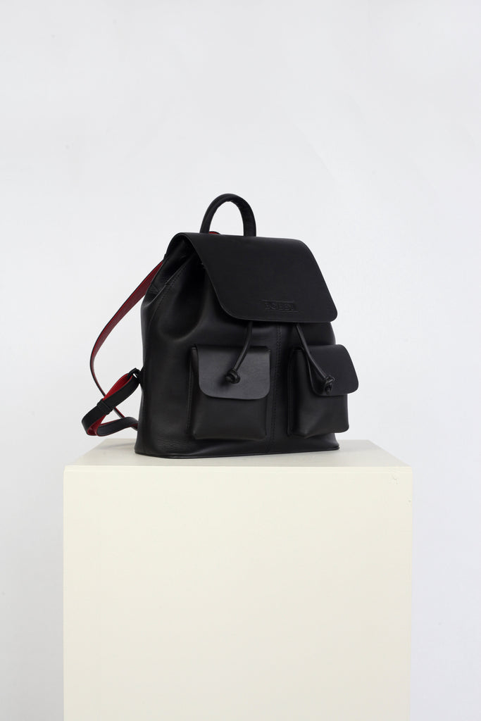 NO. 3 BACKPACK