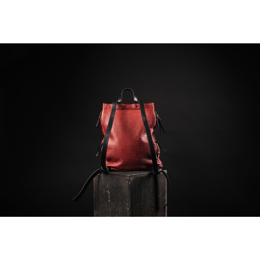 ORI B.R. BACKPACK