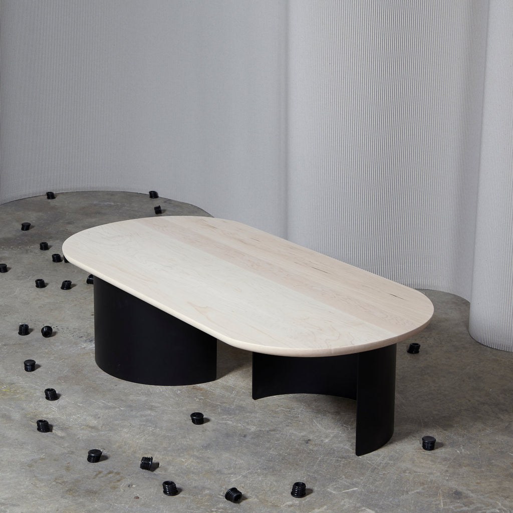 SERRA COFFEE TABLE