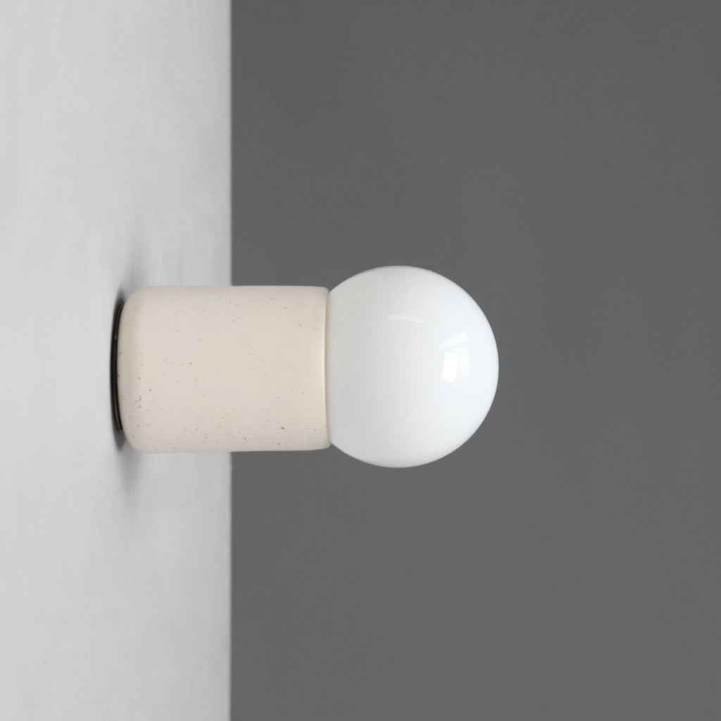 TERRA 1 WALL LIGHT