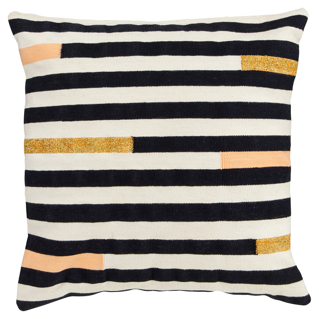 TWIGGY CUSHION COVER