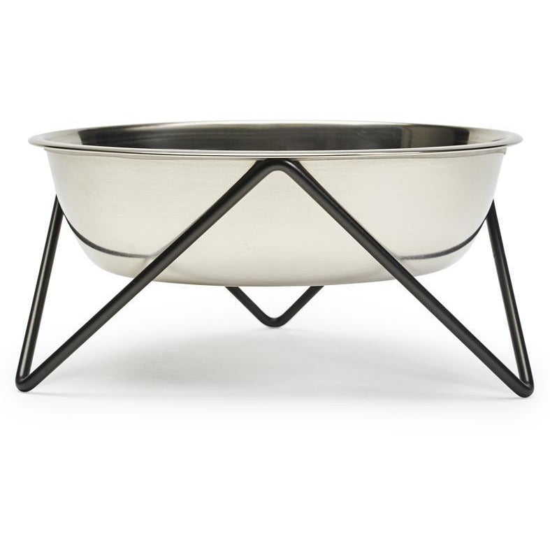WOOF-Pet Bowl | artisans.global