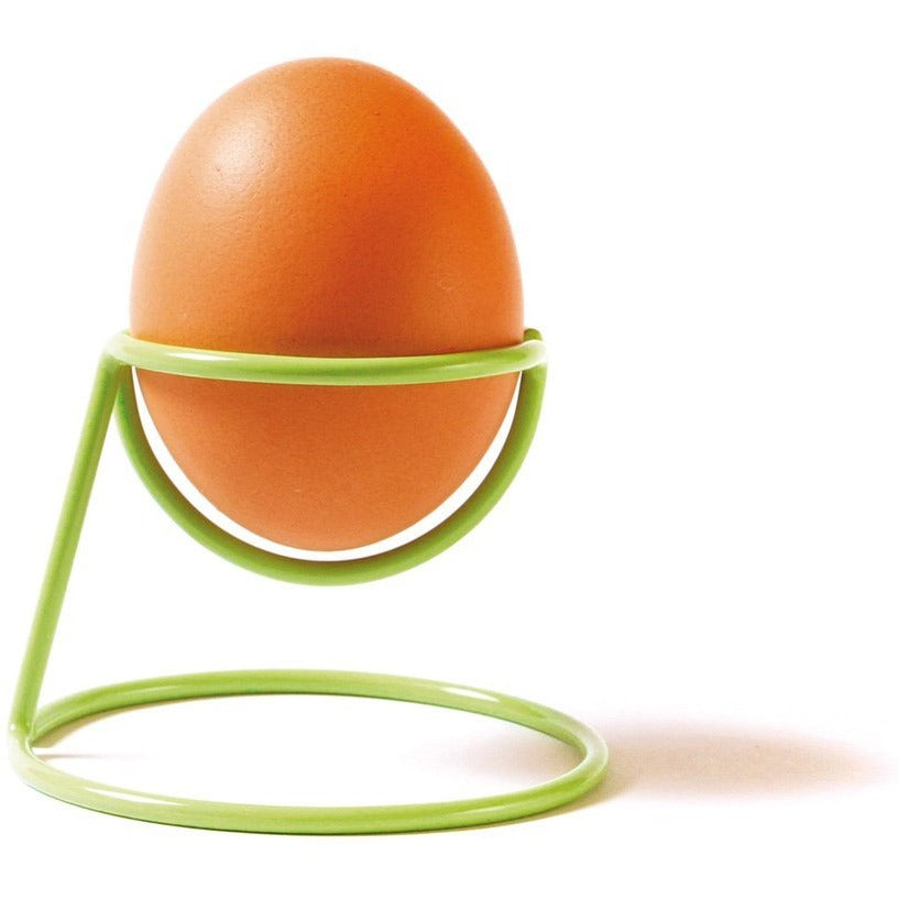 YOLK - Egg Cup | artisans.global