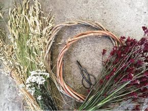 Wreath Workshops
