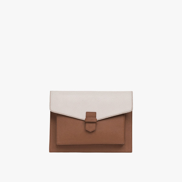 ONNI CLUTCH | Florence