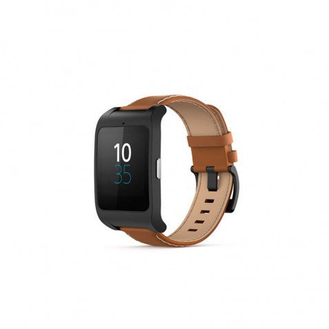 Sony Smartwatch 3 Metal