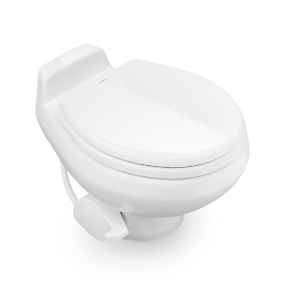 DOMETIC 511 PS Toilet