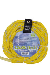 3-4 Person Inflatable tow rope