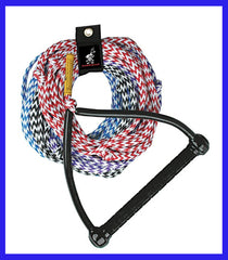 Airhead - 4 Section Performance Water Ski Rope