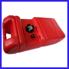 Fuel Tank - 6 Gallon