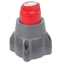 BEP 700 Easy Fit Battery Switch