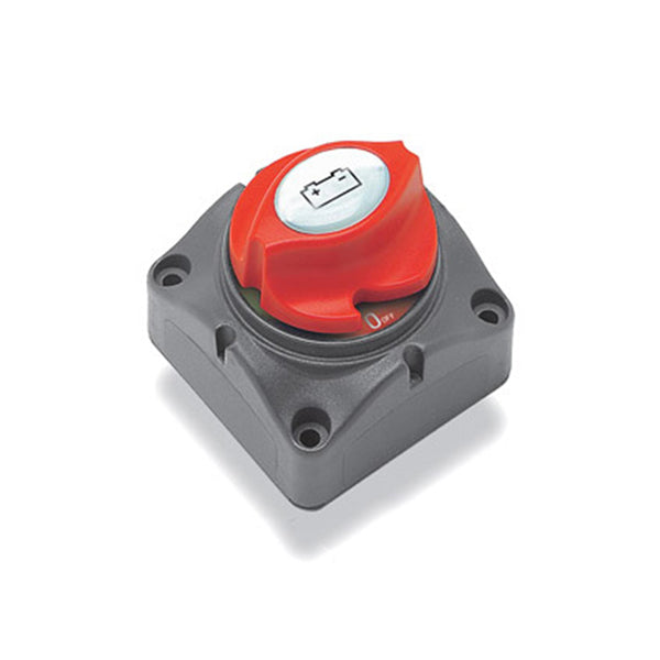 BEP 701 Medium Duty On/Off Battery Switch