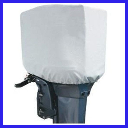 Outboard Cover 15 - 30HP