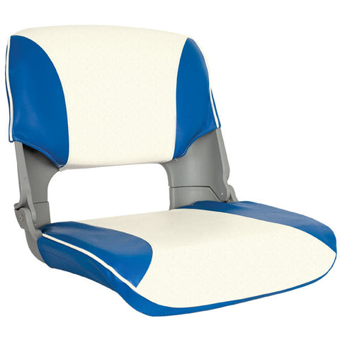 OCEANSOUTH Skipper Seats - 5 Options