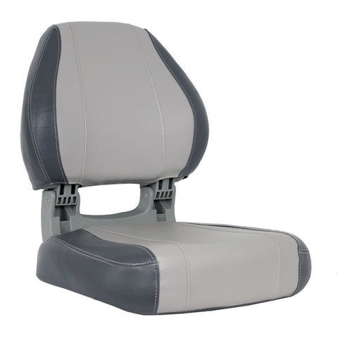 OCEANSOUTH Sirocco Folding Seat