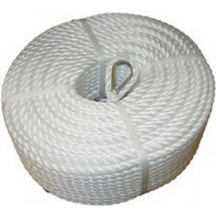 6mm x 30mt Polyprop Rope Pack
