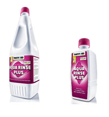 Aqua Kem Rinse 1.5 litre - Flush Supply