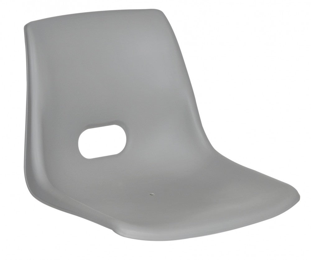 Comfortable C - SEAT - 4 options