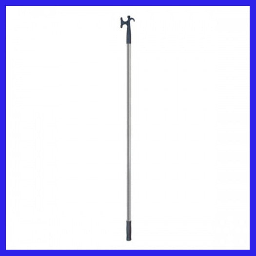 Fixed Boat Hook - 1800mm